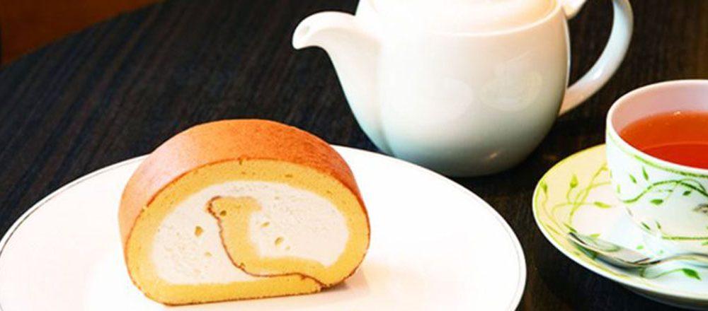 きれいめ系カフェならここ。【銀座】女子会で使いたい大人カフェ3軒