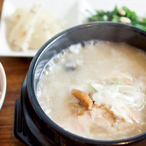 マクロビオティックや発酵料理が楽しめる!【鎌倉・大町】おすすめレストラン・カフェとは?