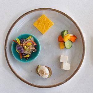 NYから京都へ逆輸入!一汁三菜の朝食が楽しめる、烏丸六条〈LORIMER KYOTO〉とは?