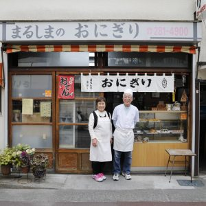 名物グルメ「おでん」が美味しい名店。【静岡】朝は老舗人気店、夜は横丁へ。