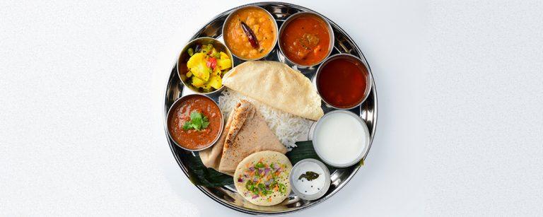 人気上昇中・南インド料理!いま行くべき都内おすすめインドカレー店4軒