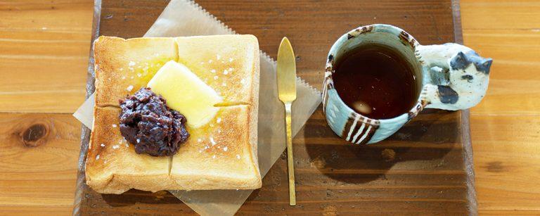 沖縄旅行サイト編集長が語る、カフェ事情。【沖縄・那覇】おすすめカフェ・珈琲店とは?