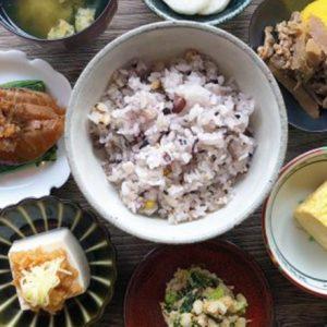 体の内側から綺麗になれる薬膳のお店も。日本で注目のニューオープン情報!【NowOpening】