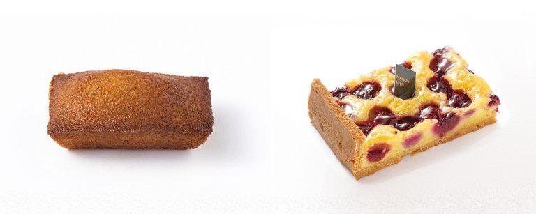 フランスのエスプリ感じる、都内人気ベーカリーの絶品焼き菓子をチェック!