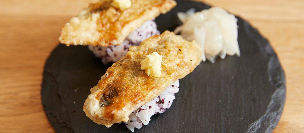 日比谷ごはんは〈東京ミッドタウン日比谷〉、〈日比谷シャンテ〉の注目レストランへ。