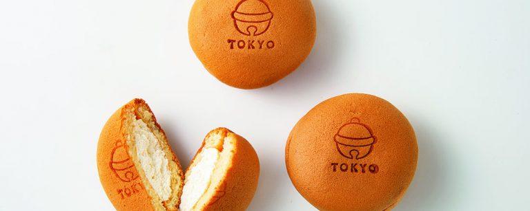 年齢問わず配れる手土産!〈東京駅〉で買える絶品「和洋スイーツ」4選