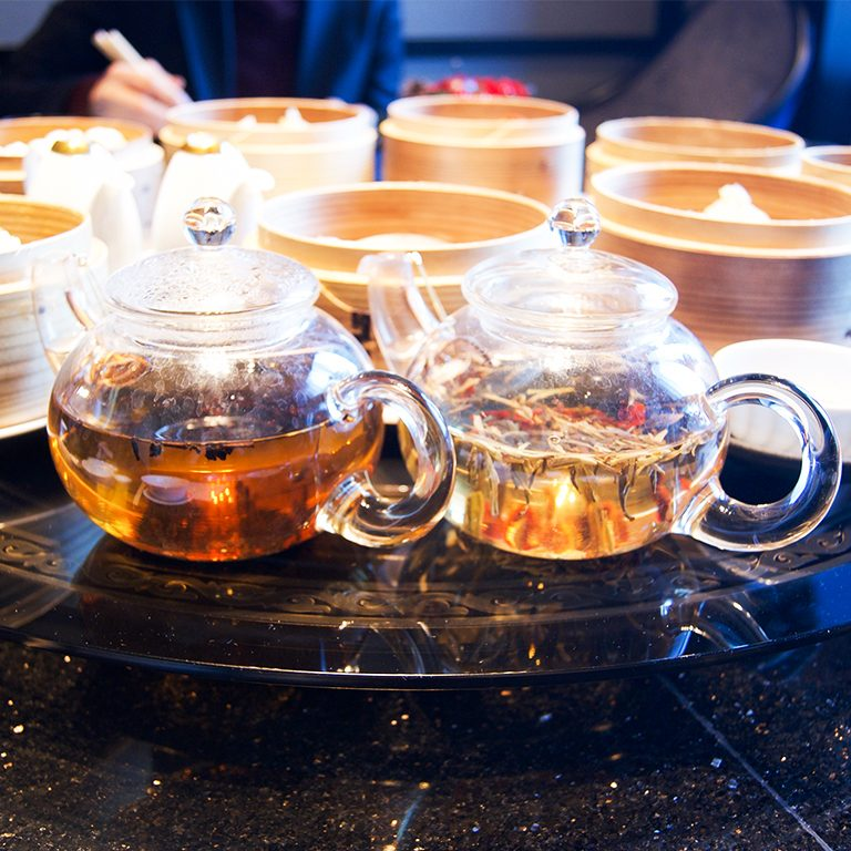 13_teapot