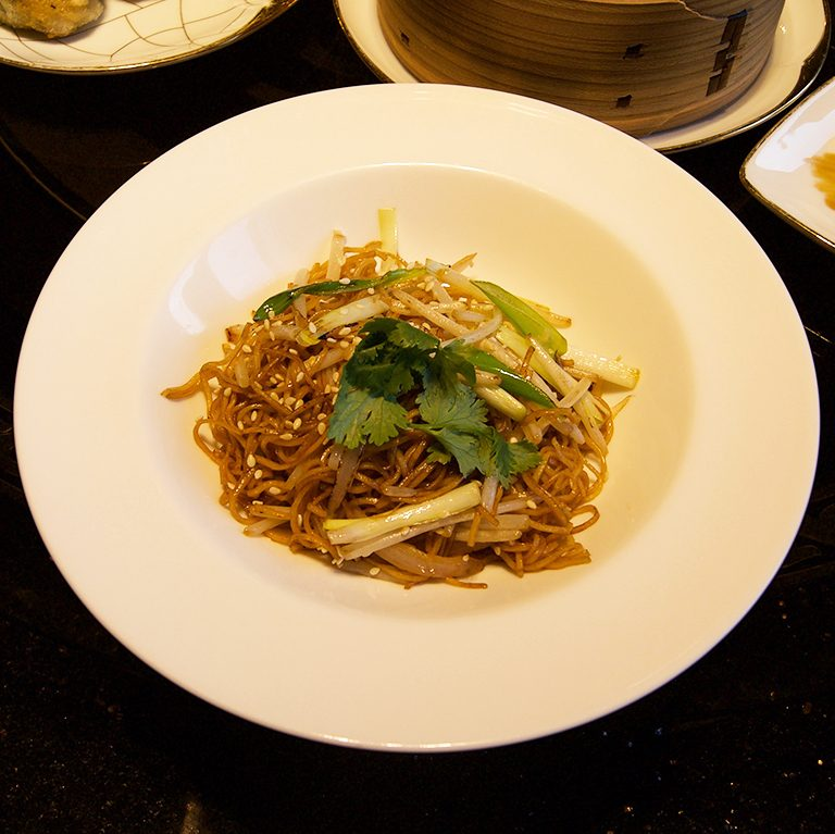 15_friednoodle