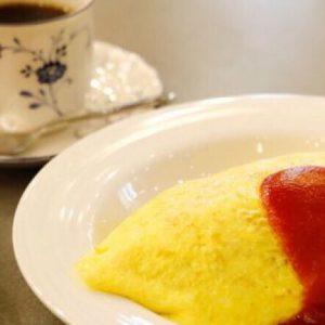 ディープな東京を味わえる。【上野】地元の人に愛される美味しい3軒