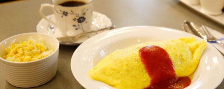 ディープな東京を味わえる。【上野】地元の人に愛される美味しい3軒。