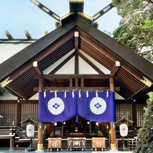 経験者が語る、最強恋愛パワースポット!東京・埼玉の縁結び神社おすすめ4選