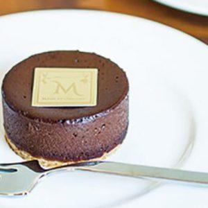チョコレートが恋しい季節!この冬、絶品チョコスイーツを食べに行くならこのお店