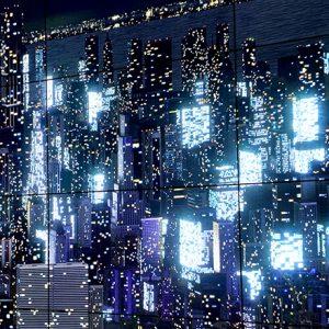 日常の中の知らない世界を覗き見る『あたりまえの「ウラガワ」展』。〜3/5まで〈METoA Ginza〉で開催中!