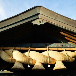 11月は出雲大社が御利益あり!?【島根旅行】注目のおでかけスポット&憧れホテル。
