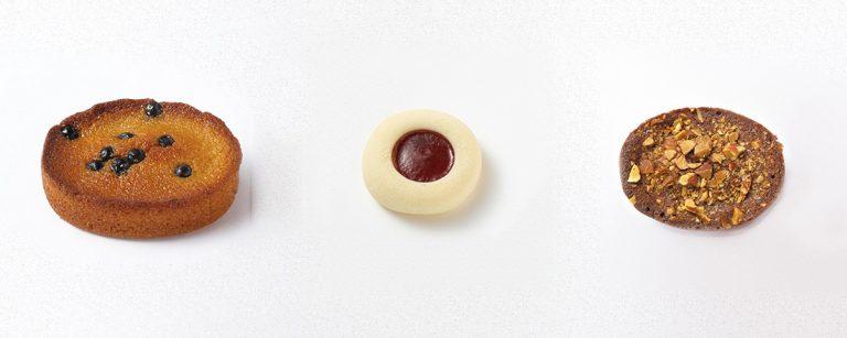 手土産におすすめ!【新宿・吉祥寺】人気スイーツ店の焼き菓子をチェック!
