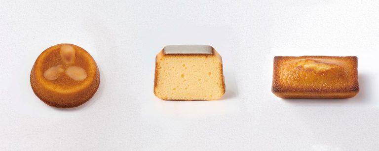 東京近郊で発見!人気パティスリーのおすすめ焼き菓子が気になる。