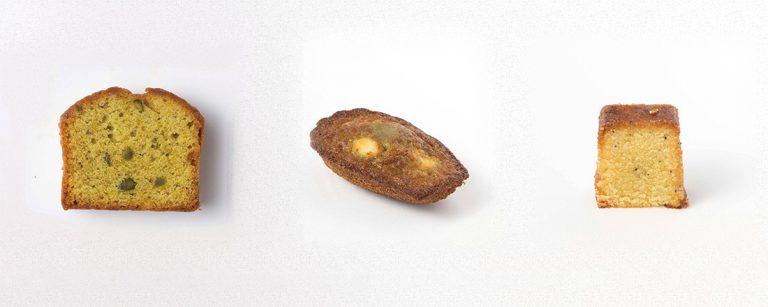 特別なスイーツ手土産なら、赤坂・用賀にある人気パティスリーの絶品焼き菓子で決まり!