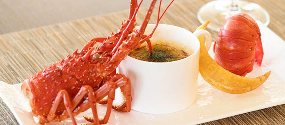 伊豆の魅力を満喫するなら、人気リゾートホテル〈下田 東急ホテル〉がおすすめ!