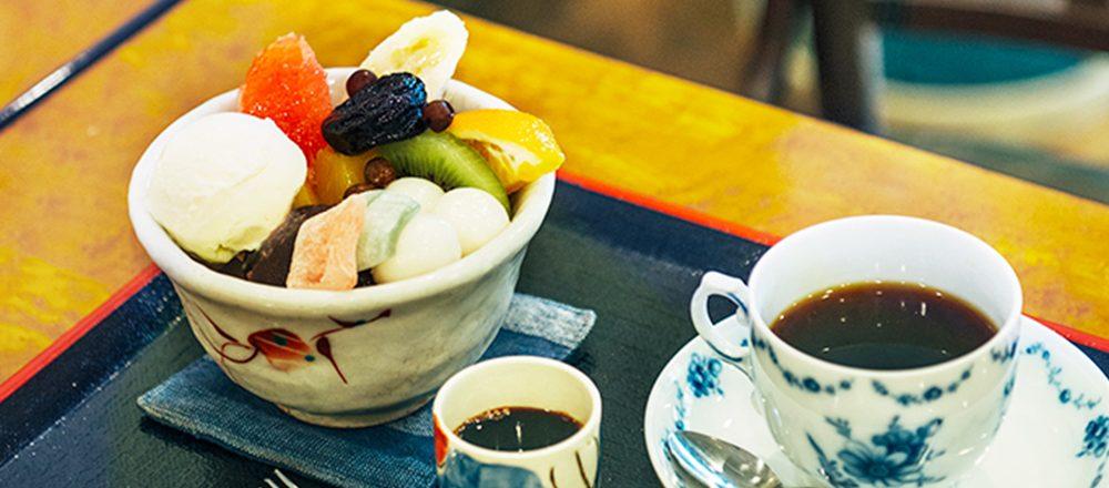 グルメも満喫!箱根の名店レストラン・カフェ3軒【蕎麦・スイーツ・パン】