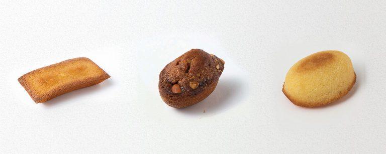 都内注目パティスリー・フランス菓子専門店の絶品焼き菓子が気になる!