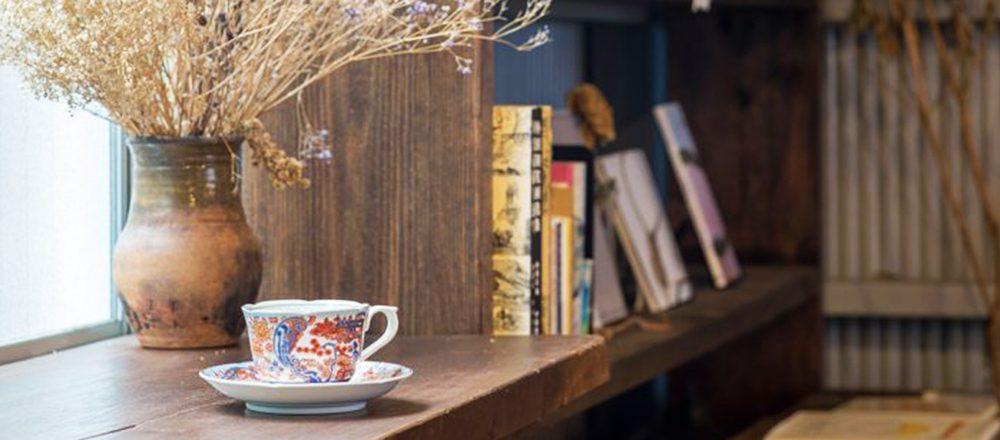 進化する【浅草エリア】おしゃれデートが楽しめるカフェ&レストランバー。