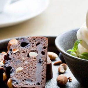 今日は甘酒の日!「温・冷」で楽しめる都内の甘味処・カフェ3軒