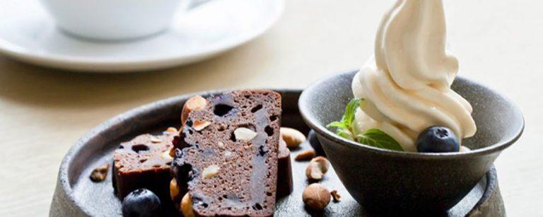 今日は甘酒の日!「温・冷」で楽しめる都内の甘味処・カフェ。
