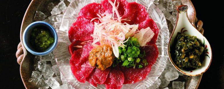 ご飯が美味しい宿に泊まりたい!【長野・静岡】おすすめ温泉宿。