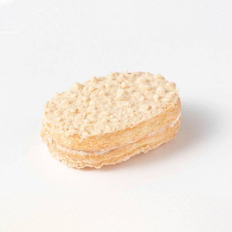 フランス菓子16区「ダックワーズ」