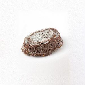 【京都】人気パティスリー・洋菓子店の、お取り寄せしたくなるほどおいしい焼き菓子とは?