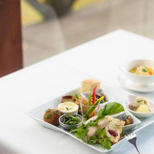 島根・雲南のグルメスポット〈食の杜〉で訪れたい、人気ワイナリー・料理店とは?
