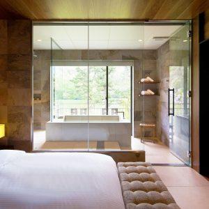 鳥取 大山レークホテル