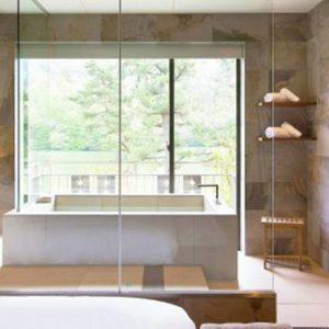 【鳥取】大自然を満喫するなら、湖畔のリゾートホテルや手ぶらで楽しめるおしゃれキャンプがおすすめ!