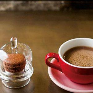目白 Pâtisserie & Chocolat Bar DEL'IMMO MEJIRO