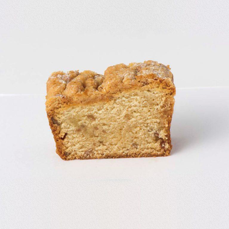 〈Fiorentina pastry boutique〉 パウンドケーキ マローネ