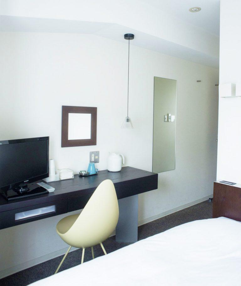 高知 〈7days Hotel Plus〉