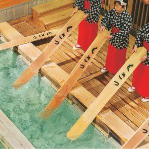可愛い浴衣でぶらり。草津温泉街を満喫できるクラシックな体験10選