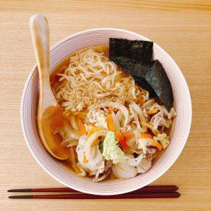 ご当地の人気麺グルメをおうちで!二郎系からヘルシーまで「お取り寄せ麺」5選