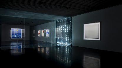 【全国】一度は訪れたいユニークな美術館5選!旅先ならではのアート …