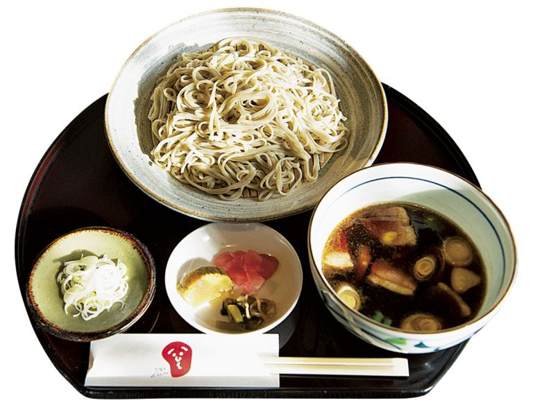 """<span class=""""title"""">蕎麦かない</span>"""