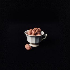 海外名門チョコレートブランドが手掛ける、2019年ルビーチョコレート4選!