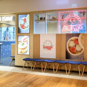 日本初上陸のお店も。〈渋谷ヒカリエ〉レストランフロアがリニューアル!