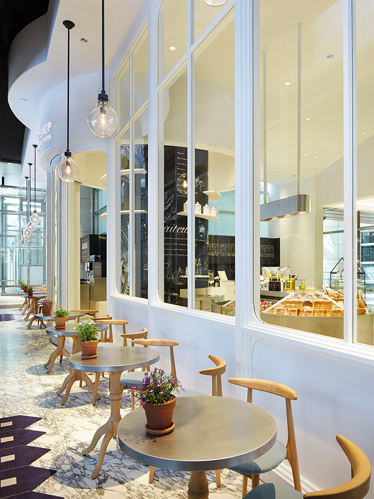 The-Mandarin-Oriental-Gourmet-Shop-4