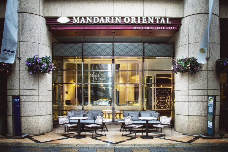 The-Mandarin-Oriental-Gourmet-Shop-2