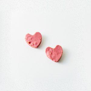 話題の「ルビーチョコレート」をプチプラで楽しめる!全国百貨店・量販店の人気スイーツ3選