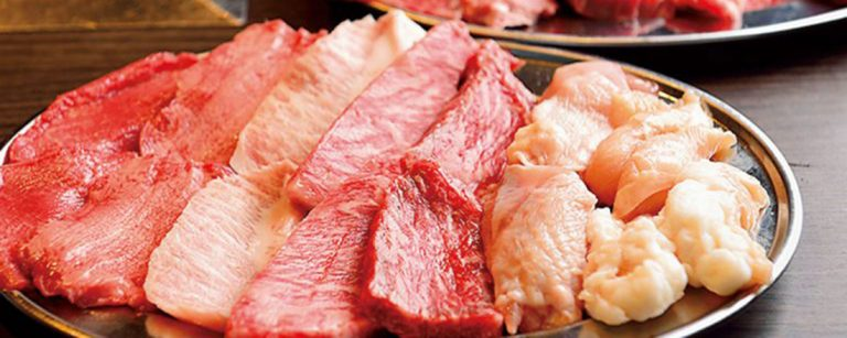 今日は肉の日!いま肉食女子が狙うべき絶品肉グルメ3選
