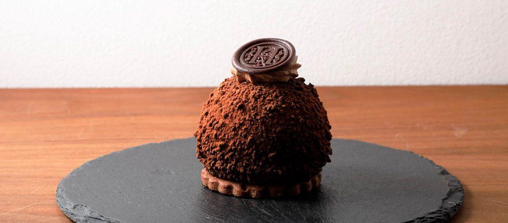 わざわざ足を運ぶ価値あり!【京都・茨城】実力派ショコラトリー・パティスリーとは?