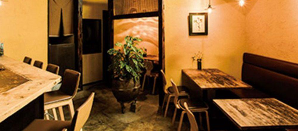 お酒とつまみを楽しむ「蕎麦前」にトライ!【都内】しっぽり呑める人気蕎麦店。