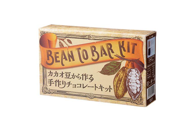 bean-to-bar-kit-ph_052