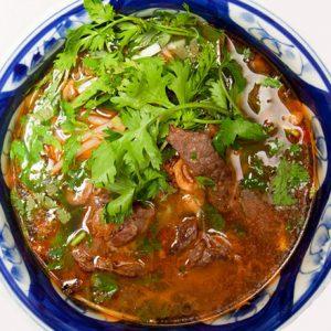 おしゃれなヘルシーグルメで人気!【都内】本格派ベトナム料理専門店3軒